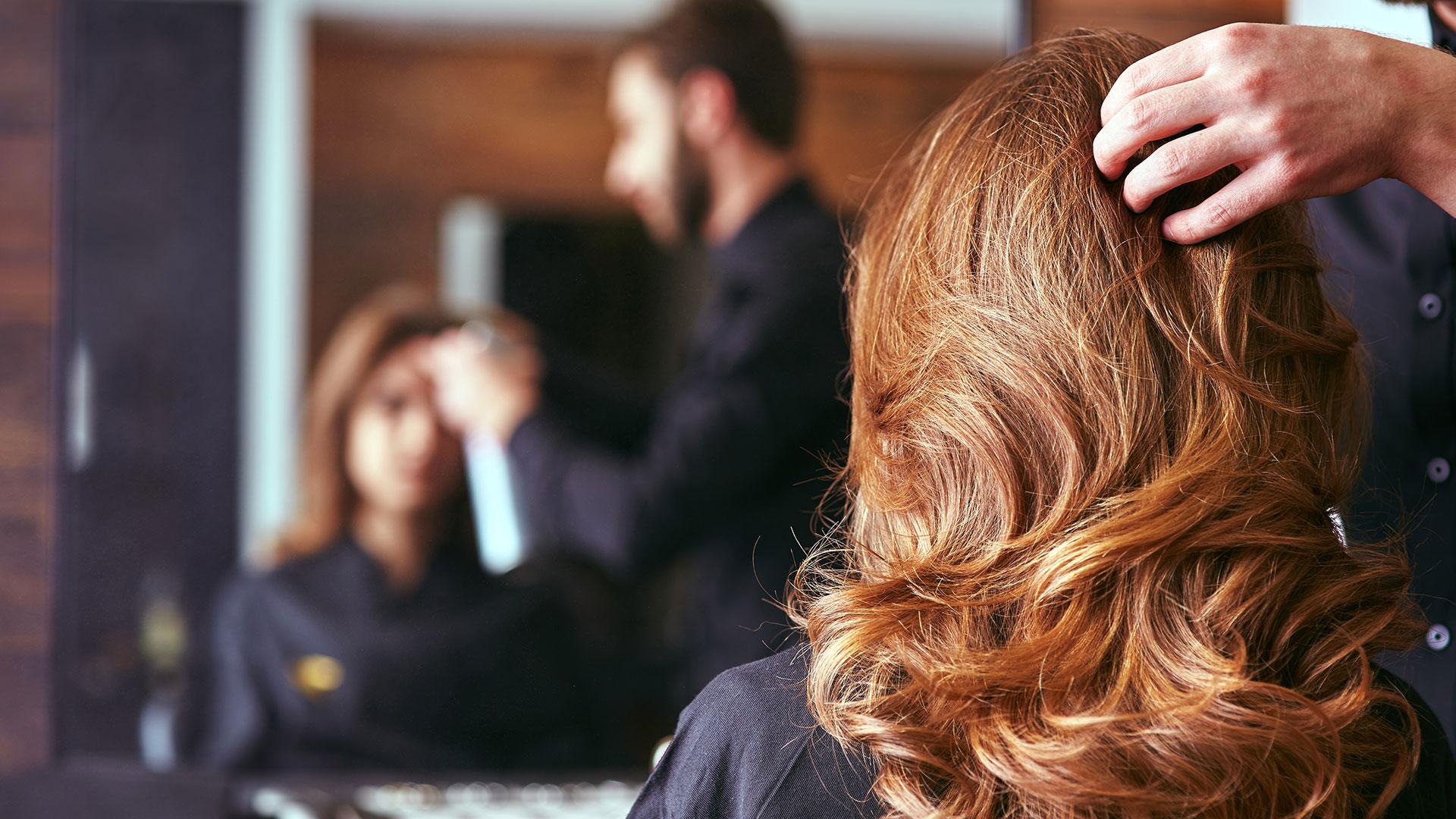 coiffure gatineau